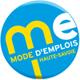 MODE D'EMPLOIS : Un service de proximité pour vous accompagner dans votre démarche de recrutement