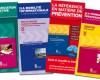 Guides utiles de l'UIMM