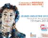 3ème Edition de Semaine de l'Industrie