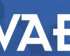 Dispositif d'accompagnement des entreprises et des salariés pour la mise en oeuvre de la VAE