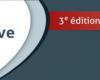 Relation client / fournisseur : 3ème édition du Peak Collaborative Index