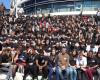 Jeunes Industrie 2014