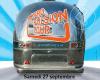 LE PROPULSION TOUR REVIENT EN HAUTE-SAVOIE