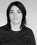 Angélique GOLLIET MERCIER