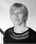 Lucie CARTON