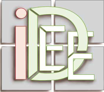 Logo-IDEE_web