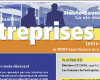Entreprises 74 n°135 – Mai 2016