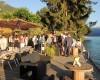 FormaSup Pays de Savoie fête ses 20 ans