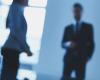 Les entreprises se mobilisent pour lutter contre les TMS