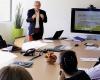 Club DRH de la MED : les experts de la Maison des Entreprises interviennent