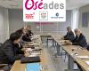 Chefs d'entreprise PME/TPE : que peut vous apporter une organisation patronale  en Haute-Savoie ?