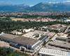 Clyde Union PUMPS des pompes pour un réacteur nucléaire de nouvelle génération