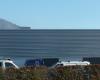 CFAI Formavenir  une nouvelle antenne, deux nouvelles formations
