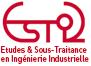 ESTI2 Des pièces et assemblages mécaniques au meilleur coût