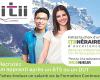 L'itii 2 Savoies change de logo et d'identité visuelle