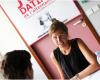 Alternance : les forums de recrutement  des jeunes talents s'achèvent sur un succès