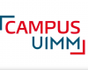 CAMPUS UIMM – Economie digitale et Industrie