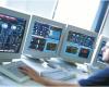 Une nouvelle qualification pour la filière de l'automatisme