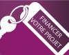 Les clés d'un financement réussi :  conseil d'experts et témoignages sur la levée de fonds