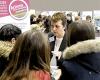 Forum des métiers et formations du Grand Annecy :  le RAP, devenu FORMA, connecte les jeunes à leur avenir