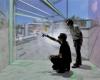 Jetez un œil sur la Réalité Virtuelle  et la Réalité Augmentée !