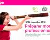 Les entreprises de Haute-Savoie s'engagent pour la Semaine Ecole-Entreprise 19-24 novembre