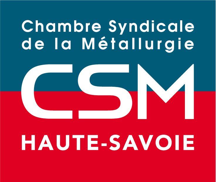 CSM Haute-Savoie