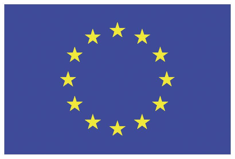 drapeau-européen4couleurs