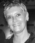 Caroline CHAPELET