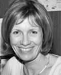 Marianne THONY