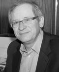 Pierre Staehlé