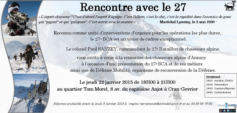Thierry GUERIN, Président de la Commission Sociale du MEDEF Lyon-Rhône témoignera lors des 17èmes rencontres organisées par la DIRECCTE Rhône-Alpes, dont.