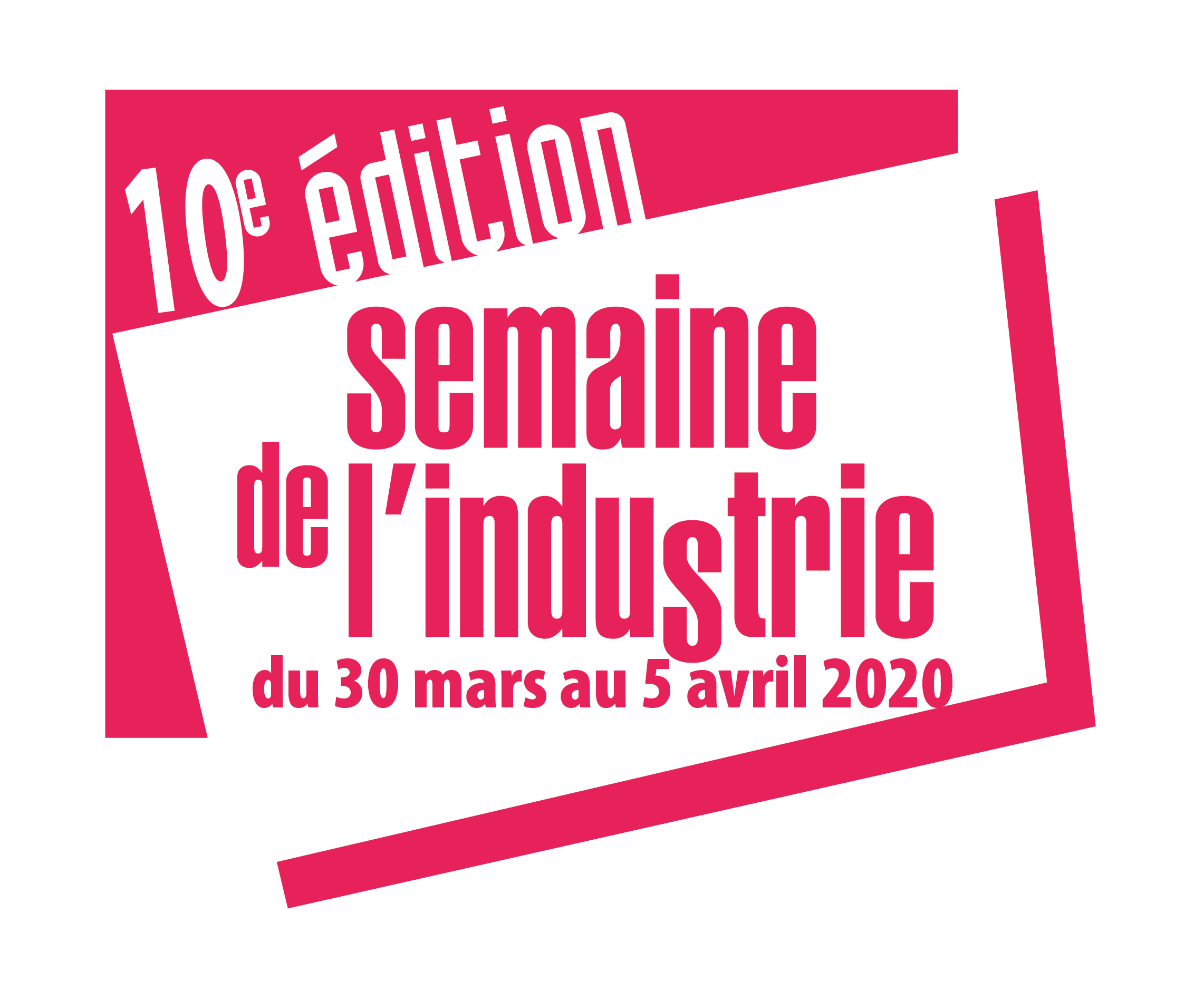 logo_semaineindustrie2020