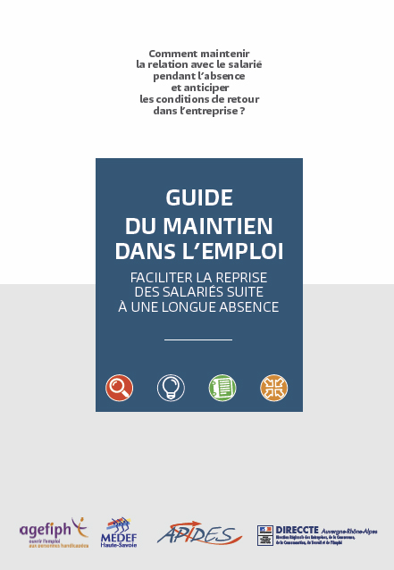guidemaintien