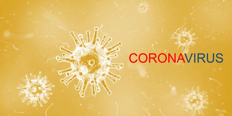 visuel_coronavirus-final_2020-02-03_14-27-3_773