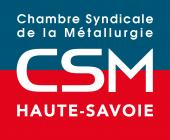 logo_csm_octobre_2017rvb